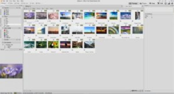 ACDSee-Photo-Studio-Home-2020-Full-Offline-Installer-Free-Download