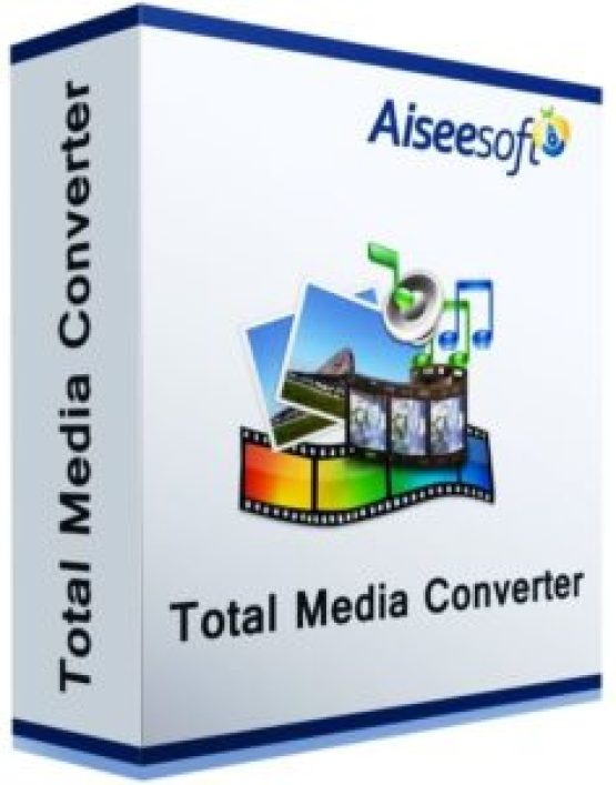 Aiseesoft-Total-Media-Converter-Free-Download