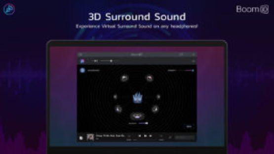 Boom-3D-Full-Offline-Installer-Free-Download