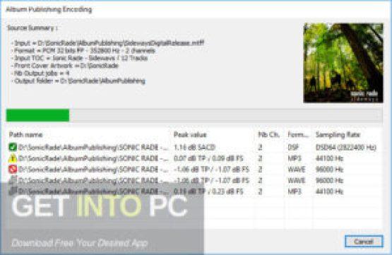 Merging Pyramix 2020 Offline Installer Download GetIntoPC.com