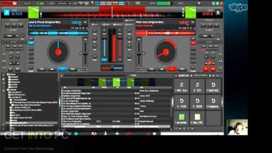 Cymatics - Goliath for Xfer Serum Direct Link Download