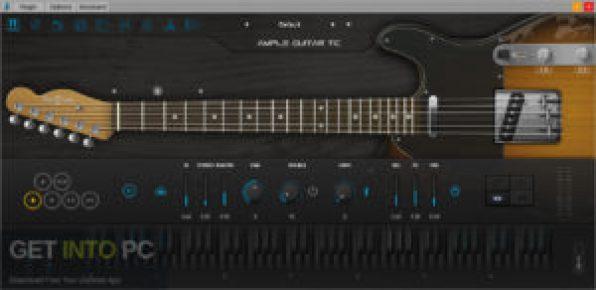 Ample-Guitar-PF-Direct-Link-Free-Download-GetintoPC.com_.jpg