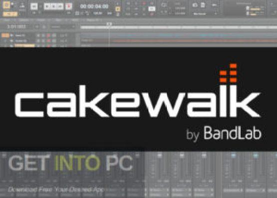 BandLab-Cakewalk-2020-Direct-Link-Free-Download-GetintoPC.com_.jpg