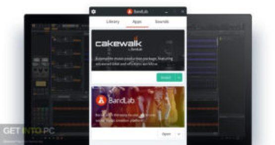 BandLab-Cakewalk-2020-Latest-Version-Free-Download-GetintoPC.com_.jpg