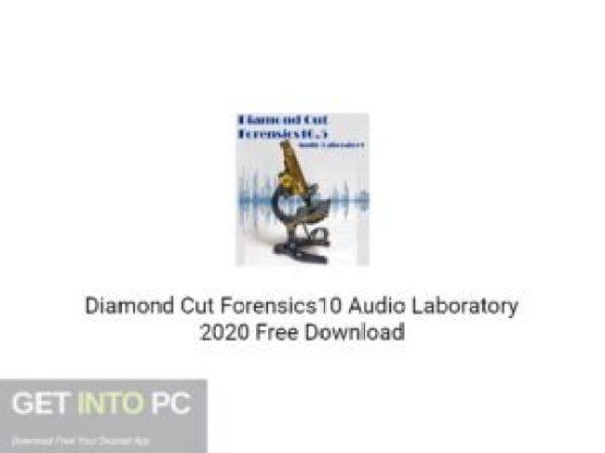 Diamond Cut Forensics10 Audio Laboratory 2020 Free Download-GetintoPC.com.jpeg
