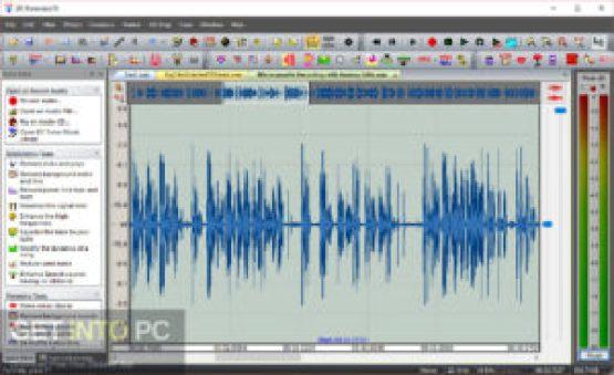 Diamond Cut Forensics10 Audio Laboratory 2020 Latest Version Download-GetintoPC.com.jpeg