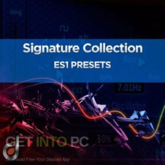 Dustons-Signature-Collection-Zebra-2-Full-Offline-Installer-Free-Download-GetintoPC.com_.jpg