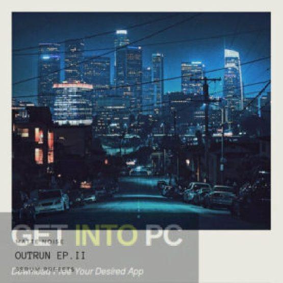 GOGOi-Tropical-is-Vibes-Full-Offline-Installer-Free-Download-GetintoPC.com_.jpg