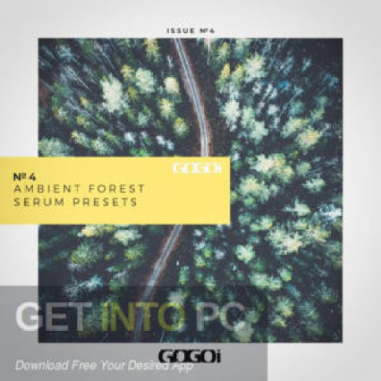 GOGOi-Tropical-is-Vibes-Latest-Version-Free-Download-GetintoPC.com_.jpg