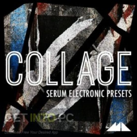 ModeAudio-Collage-Serum-of-Electronic-the-Presets-SERUM-WAV-Free-Download-GetintoPC.com_.jpg