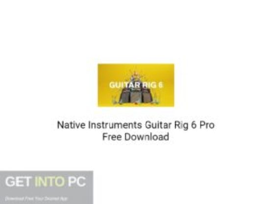 Native Instruments Guitar Rig 6 Pro Free Download-GetintoPC.com.jpeg