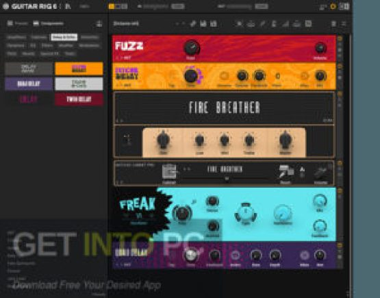 Native Instruments Guitar Rig 6 Pro Latest Version Download-GetintoPC.com.jpeg