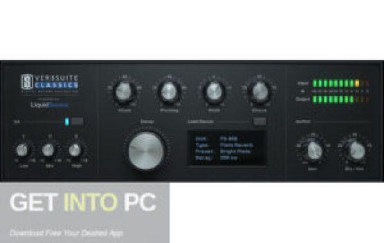Slate-the-Digital-FG-3000-3500-Direct-Link-Free-Download-GetintoPC.com_.jpg
