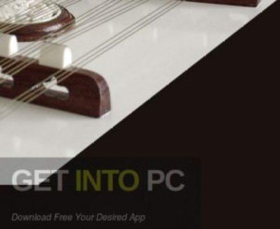 SonicCouture-Kim-Direct-Link-Free-Download-GetintoPC.com_.jpg