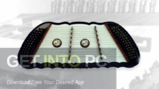 SonicCouture-Kim-Free-Download-GetintoPC.com_.jpg