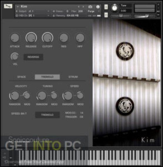 SonicCouture-Kim-Latest-Version-Free-Download-GetintoPC.com_.jpg