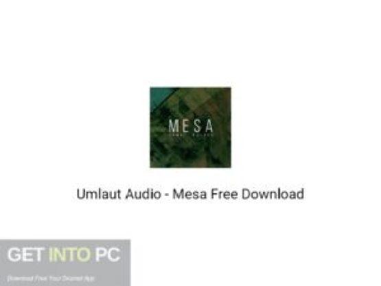 Umlaut Audio Mesa Free Download-GetintoPC.com.jpeg