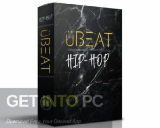 Umlaut-the-Audio-uBEAT-Hip-Hop-KONTAKT-Free-Download-GetintoPC.com_.jpg