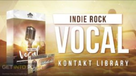 Uplifting-the-Music-Studio-Indie-Rock-the-Vocal-KONTAKT-Free-Download-GetintoPC.com_.jpg