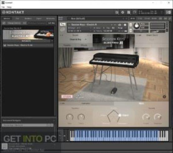 e instrument s Session Keys Electric R Direct Link Download-GetintoPC.com.jpeg
