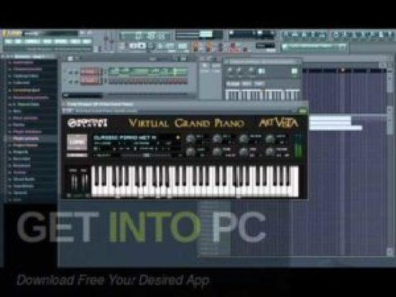 Art-Vista-Virtual-Grand-Piano-3-KONTAKT-Latest-Version-Free-Download-GetintoPC.com_.jpg