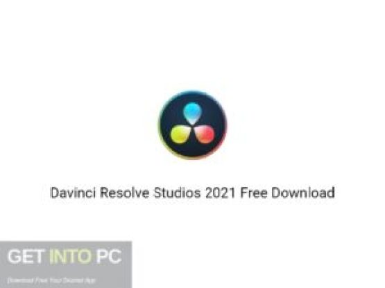 Blackmagic Design DaVinci Resolve Studio 2021 Free Download-GetintoPC.com.jpeg