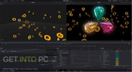 Blackmagic Design DaVinci Resolve Studio 2021 Latest Version Download-GetintoPC.com.jpeg