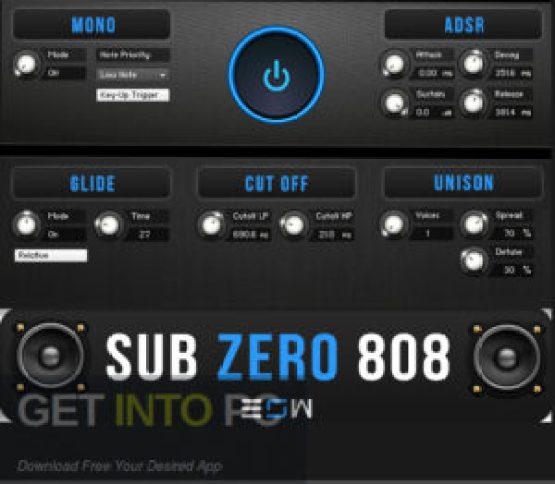 Echo Sound Works Sub Zero 808 Direct Link Download-GetintoPC.com.jpeg