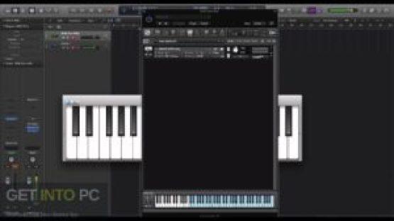 Echo Sound Works Sub Zero 808 Latest Version Download-GetintoPC.com.jpeg