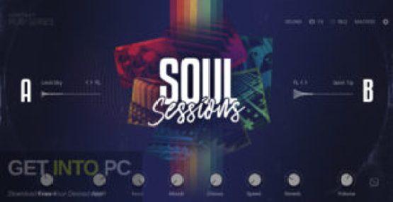 Native-Instruments-Soul-Sessions-Full-Offline-Installer-Free-Download-GetintoPC.com_.jpg