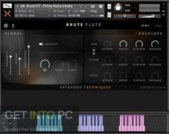 Sonixinema-Brute-Flute-KONTAKT-Direct-Link-Free-Download-GetintoPC.com_.jpg