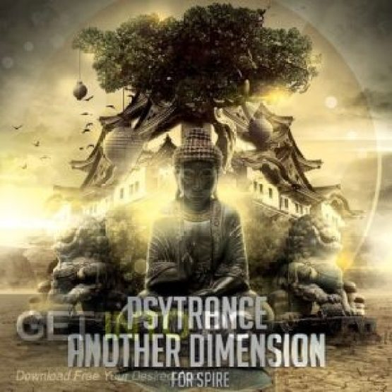Trance-Euphoria-Psytrance-Another-Dimension-For-Spire-Free-Download-GetintoPC.com_.jpg