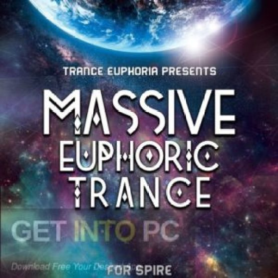 Trance-Euphoria-Psytrance-Another-Dimension-For-Spire-Latest-Version-Free-Download-GetintoPC.com_.jpg