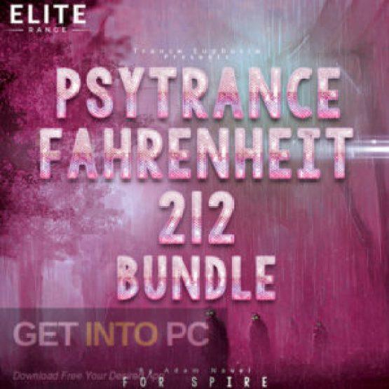 Trance-Euphoria-Psytrance-Fahrenheit-212-For-Spire-Bundle-Full-Offline-Installer-Free-Download-GetintoPC.com_.jpg