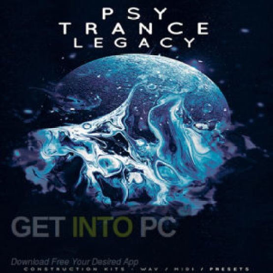 Trance-Euphoria-The-Spirit-Of-Psytrance-Full-Offline-Installer-Free-Download-GetintoPC.com_.jpg