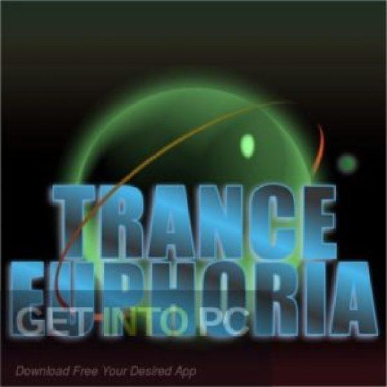 Trance-Euphoria-The-Spirit-Of-Psytrance-Latest-Version-Free-Download-GetintoPC.com_.jpg