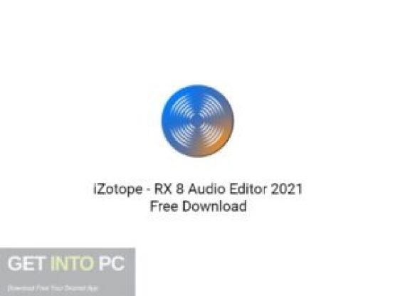 iZotope RX 8 Audio Editor Advanced Free Download-GetintoPC.com.jpeg