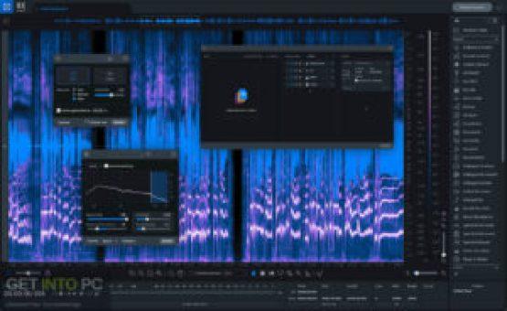 iZotope RX 8 Audio Editor Advanced Offline Installer Download-GetintoPC.com.jpeg