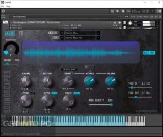 Cinesamples Soundscapes (KONTAKT) Direct Link Download-GetintoPC.com.jpeg