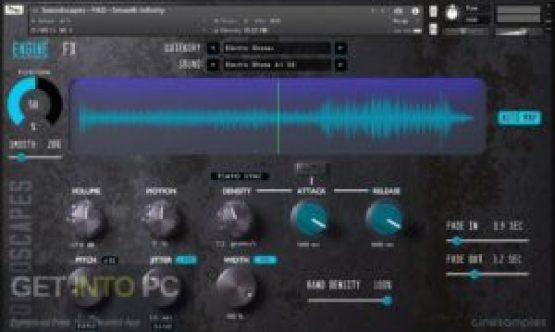 Cinesamples Soundscapes (KONTAKT) Latest Version Download-GetintoPC.com.jpeg
