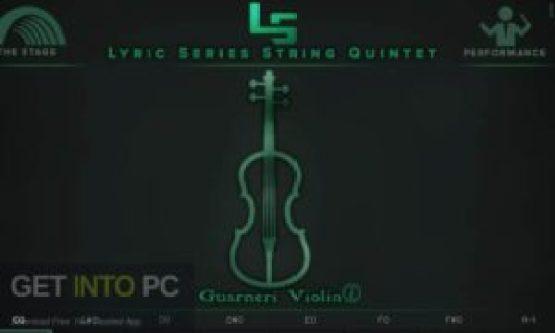 Kirk-Hunter-Studios-Lyric-Series-String-Quintet-Full-Offline-Installer-Free-Download-GetintoPC.com_.jpg
