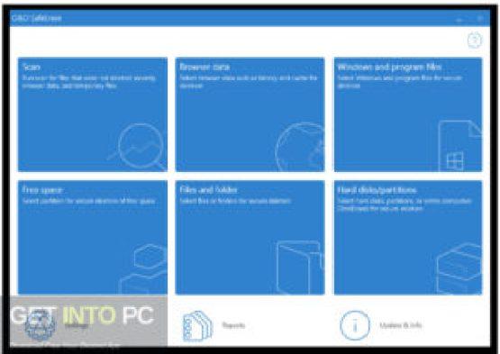 O&O SafeErase Professional 2021 Direct Link Download-GetintoPC.com.jpeg
