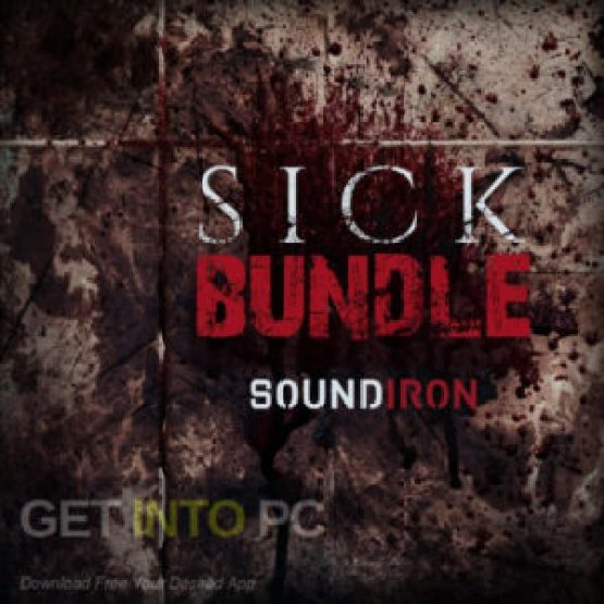 Soundiron-Sick-7-KONTAKT-Direct-Link-Free-Download-GetintoPC.com_.jpg