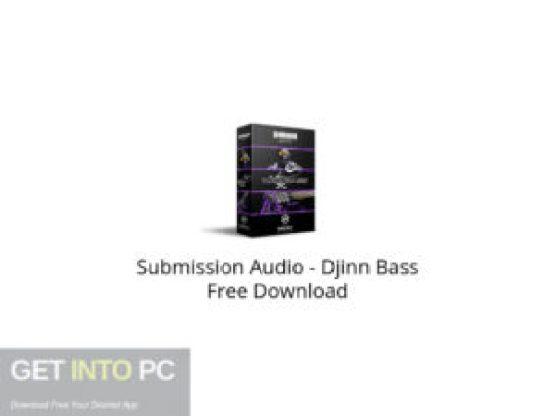 Submission Audio Djinn Bass Free Download-GetintoPC.com.jpeg