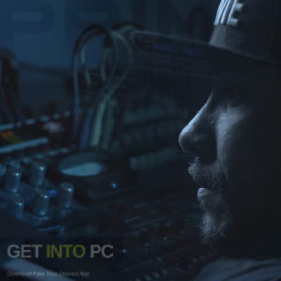 The-Sandro-Silva-Producer-Pack-Full-Offline-Installer-Free-Download-GetintoPC.com_.jpg