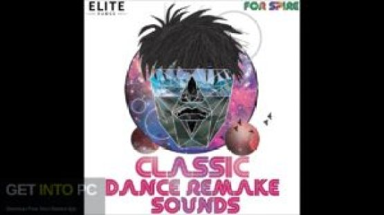 Trance-a-Euphoria-Classic-Sounds-of-Dance-Remake-For-the-Spire-Free-Download-GetintoPC.com_.jpg