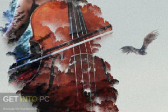 Waverunner-the-Audio-Cello-is-by-Alder-KONTAKT-Direct-Link-Free-Download-GetintoPC.com_.jpg
