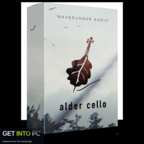 Waverunner-the-Audio-Cello-is-by-Alder-KONTAKT-Free-Download-GetintoPC.com_.jpg