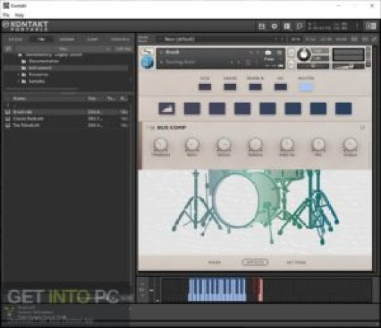 Wavesfactory Legacy Drums (KONTAKT) Direct Link Download-GetintoPC.com.jpeg