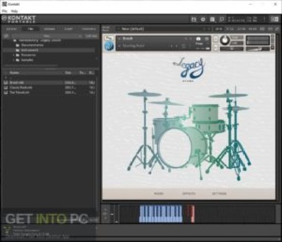 Wavesfactory Legacy Drums (KONTAKT) Latest Version Download-GetintoPC.com.jpeg